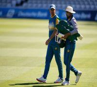 Pakistan head coach Mickey Arthur makes BIG statement on Mohammad Amir's retirement