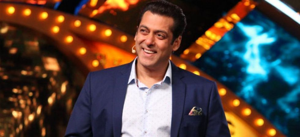 First pictures of Bigg Boss 13 house revealed (Photo: Twitter)