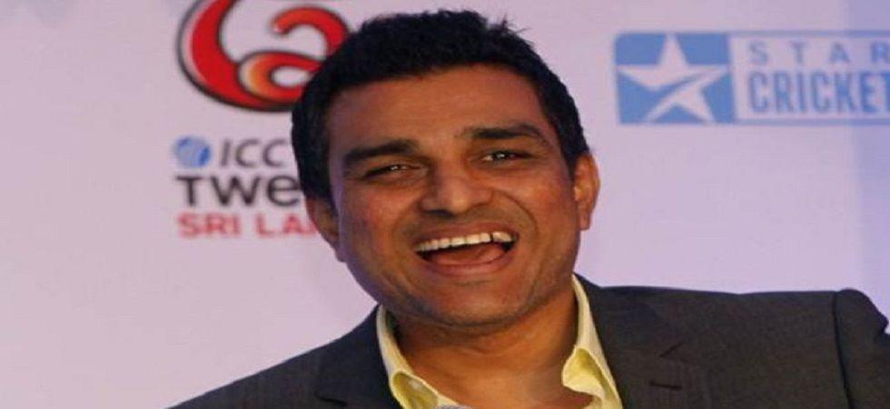 Respectfully disagree with Gavaskar sir's view on selectors and Kohli says Manjrekar (Image Credit: Twitter)