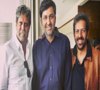 Kapil Dev urged to boycott East Bengal Football Foundation day for THIS reason