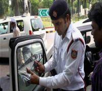 Motor Vehicles (Amendment) Bill passed in Rajya Sabha: Here's list of penalties, punishments