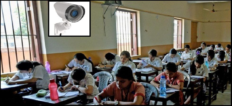 What privacy you want in classrooms? Delhi HC refuses to stay installation of CCTV camera