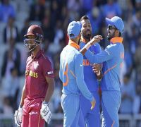 Youngsters eager to display their mettle in Twenty20 series against India: Floyd Reifer, West Indies coach