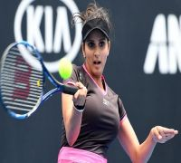 Sania Mirza makes BIG statement on her path-breaking career