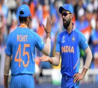 Kapil Dev finally opens about reported 'rift' between Virat Kohli and Rohit Sharma