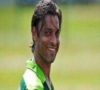 It will be foolish to remove Virat Kohli from captaincy: Shoaib Akhtar
