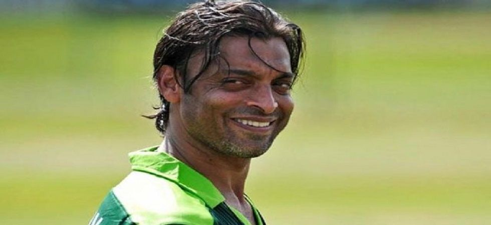 Shoaib Akhtar feels that it will be foolish to remove Virat Kohli from captaincy (Image Credit: Twitter)