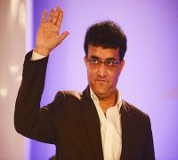 Sourav Ganguly reveals THIS grand vision for Indian cricket team