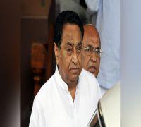 Unnao rape victim, kin can settle in Madhya Pradesh, says CM Kamal Nath