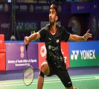 Kidambi Srikanth, Prannoy crash out; Sai Praneeth progresses in Thailand Open