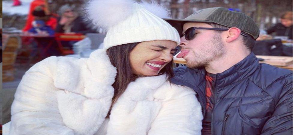 Are Priyanka Chopra and Nick Jonas planning for baby? Here's the truth