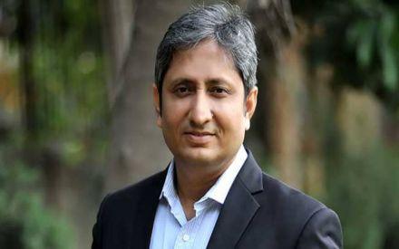 Indian journalist Ravish Kumar wins 2019 Ramon Magsaysay