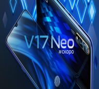 Vivo V17 Neo to be launched in India by THIS name: Expected specs, price inside