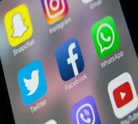 Facebook to soon rename Whatsapp, Instagram: Details inside