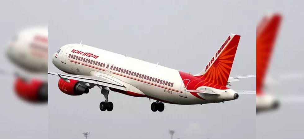 Aviation ministry advises airlines to keep fares from Srinagar in check (File Image)