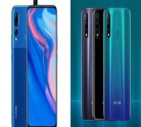 Huawei Y9 Prime 2019 Vs Vivo Z1 Pro: Which is BEST smartphone under Rs 20,000?