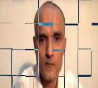 Kulbhushan Jadhav case: After buzz of consular access, radio silence from Pakistan