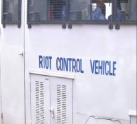 Kashmir tensions: Rapid Action Force reaches Jammu, no leaves for CRPF jawans