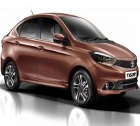Tata Tigor EV to be SOON available for private buyers: Details inside