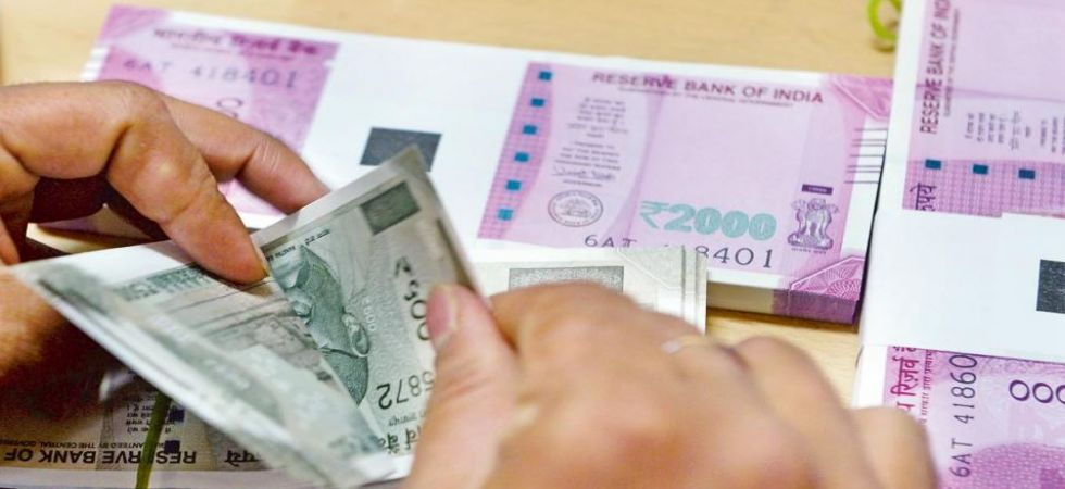 Rate of MAT has been reduced from existing 18.5 per cent to 15 per cent (Image: File)