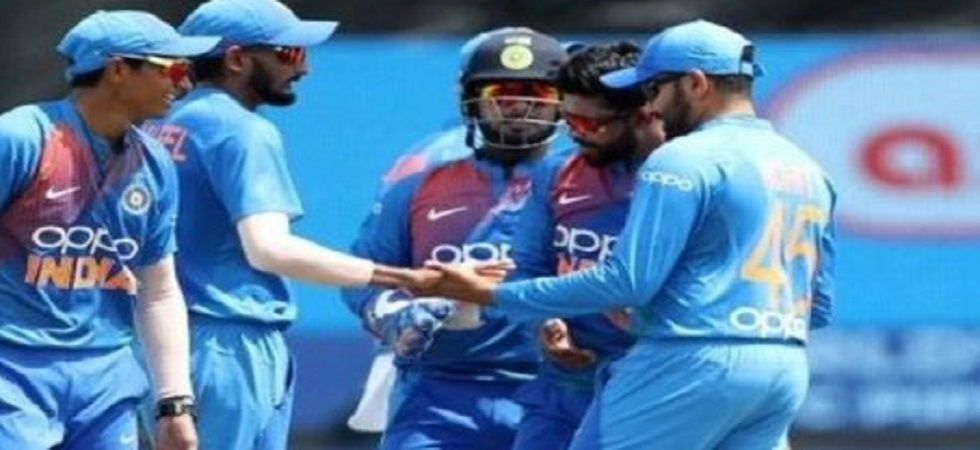 Live Streaming Cricket, India vs West Indies, 2nd T20I: Watch IND vs
