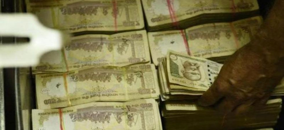Demonetised notes were received from the traders of Odisha. (Representational Image)