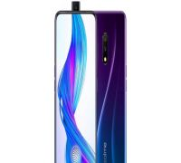 Realme X's next sale on August 7: Specifications, Prices, Offers inside