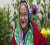 Bangladesh PM Sheikh Hasina likely to visit India in October: Teesta water sharing, Rohingya crisis on agenda