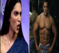 Deepika Padukone makes sly dig on Salman Khan's remark on depression; here's what she said