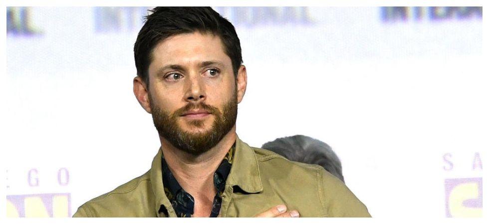 'Supernatural' ending will 'feel right' for fans says Jensen Ackles (Photo: Twitter)