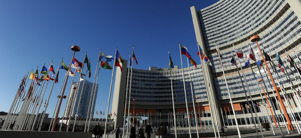 United Nations (File Photo)