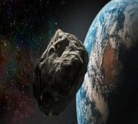 ONLY 3 DAYS TO GO: Asteroid 2006 QQ23 bigger than Empire State Building to approach towards Earth, may hit