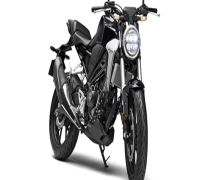 Honda CB300R gets first price hike: Specs, features inside