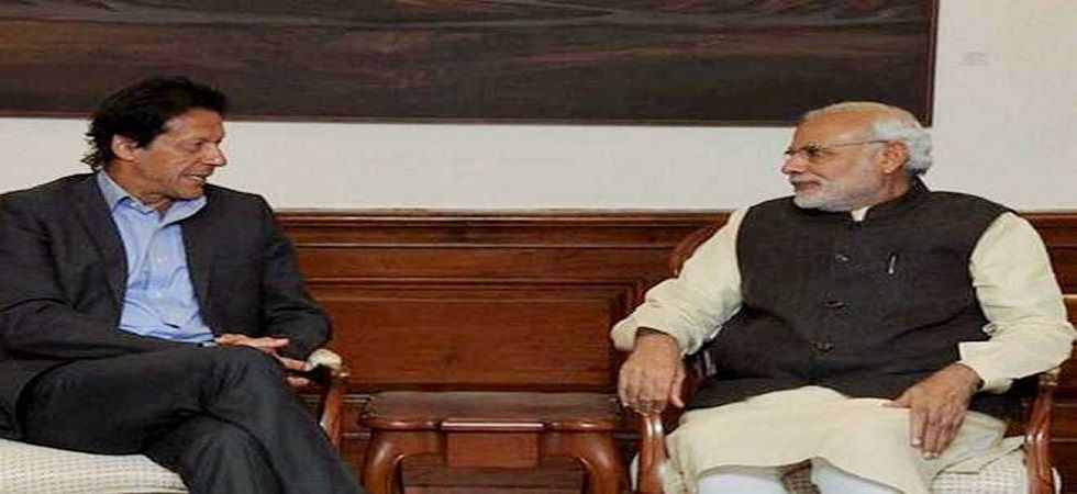 The decision from Pakistan came in response to India's move to revoke the special status of Kashmir.