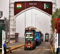 India or Pakistan - Who will be hurt most by suspension of bilateral trade?