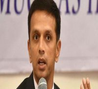 'God help Indian cricket', say Sourav Ganguly, Harbhajan Singh on conflict of interest notice to Rahul Dravid