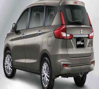 Maruti Suzuki launches BS-VI compliant Ertiga, more details inside