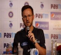 Mike Hesson parts way with Kings XI Punjab, speculation grows on India coach job