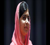 Malala Yousafzai voices concern over Kashmir, says worried about safety of women, children in Valley