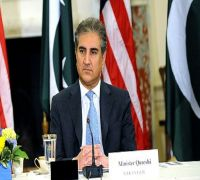 'Ready to review decision to downgrade ties if New Delhi....': Pakistani foreign minister