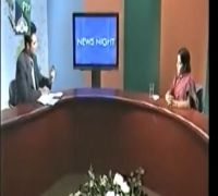 WATCH: When Sushma Swaraj schooled Pakistani anchor about Indian culture