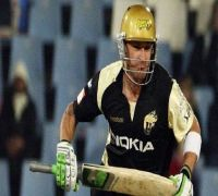 Brendon McCullum appointed by Kolkata Knight Riders as assistant coach: Reports