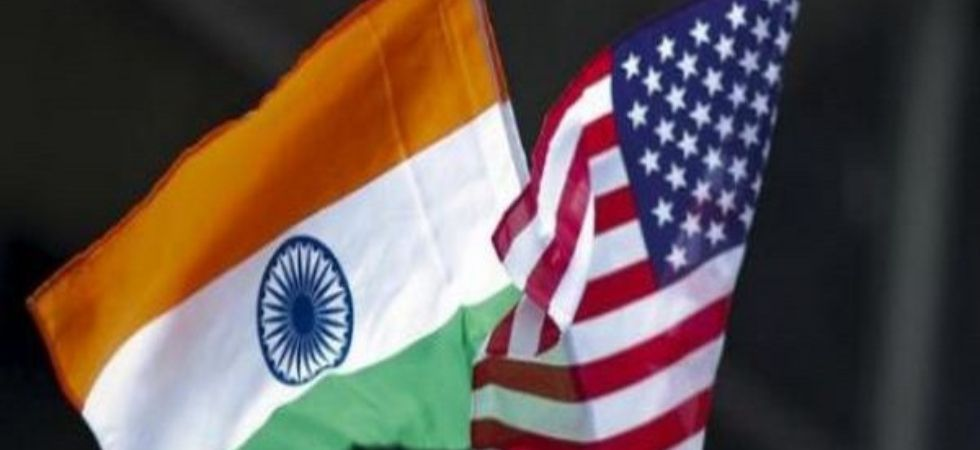 The US policy has been that Kashmir is a bilateral issue between India and Pakistan. (File Photo)