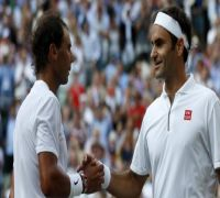 Roger Federer, Rafael Nadal make joint decision to stand for ATP Player Council