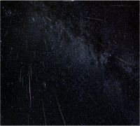 Best meteor shower of the year coming soon: Here's how to watch Perseids