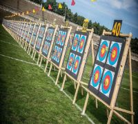 World Archery writes to IOA in bid to lift Archery Association of India suspension by this month