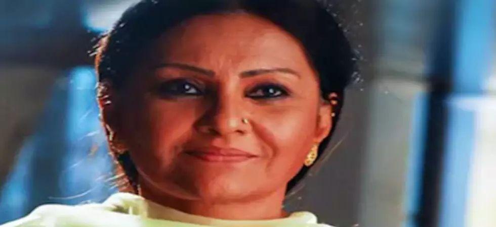 Pati Patni Aur Woh actress Vidya Sinha on ventilator in Mumbai hospital