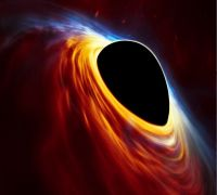 NASA just discovered farthest known black hole hidden behind gas, all thanks to its Chandra X-ray Observatory