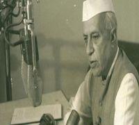 Nehru is a 'criminal', responsible for 'Pakistan Occupied Kashmir', alleges Shivraj Singh Chouhan