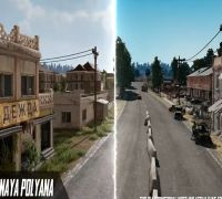 PUBG Mobile 0.14.0 update: Check out new Erangel 2.0 map